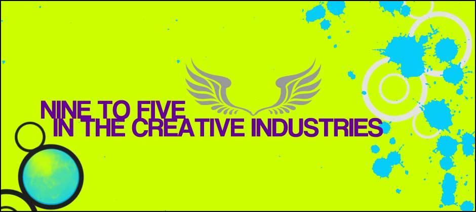 9-5-Creative-Industries