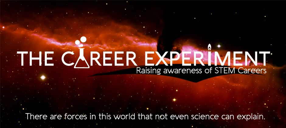career-experiment-header