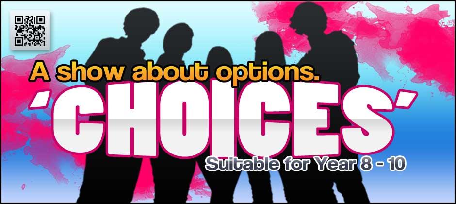 Choices-940