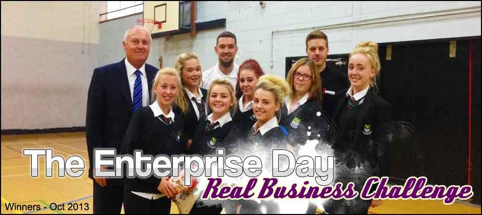 Enterprise-Day-Image