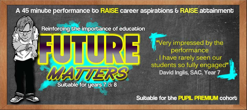 Future-Matters
