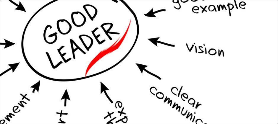Leadership-Workshop