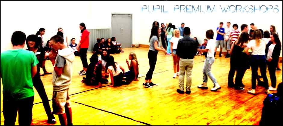 Pupil-Premium-Workshops