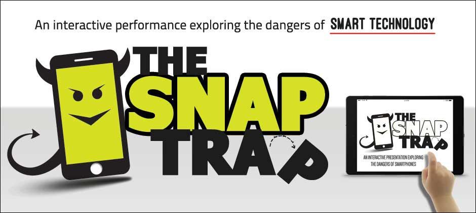 Snap-Trap-Web-Image-940x420