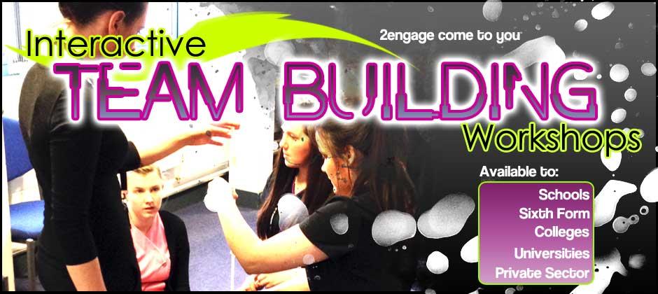 Teambuilding-Workshops-940x420