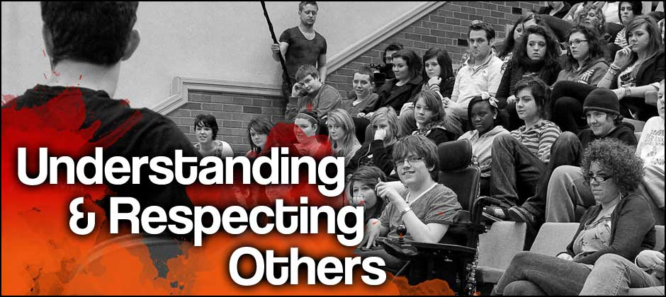 Understanding-&-Respects-WS-940x420
