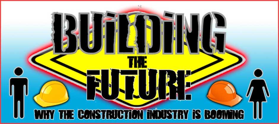 building-the-future