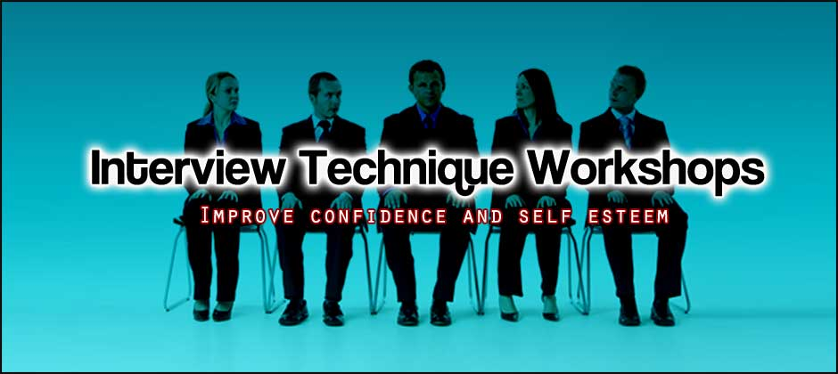 interview-technique-and-employability940x420