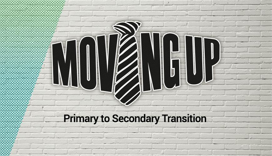 Moving_Up_Link_image