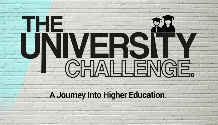 Univeristy_Challenge_Link_image