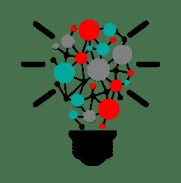 Ideaspng