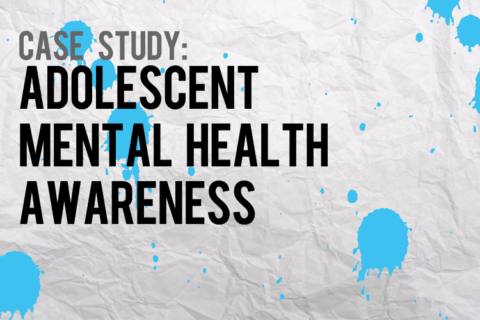 Adolescent_M_H_Awareness _Link_image