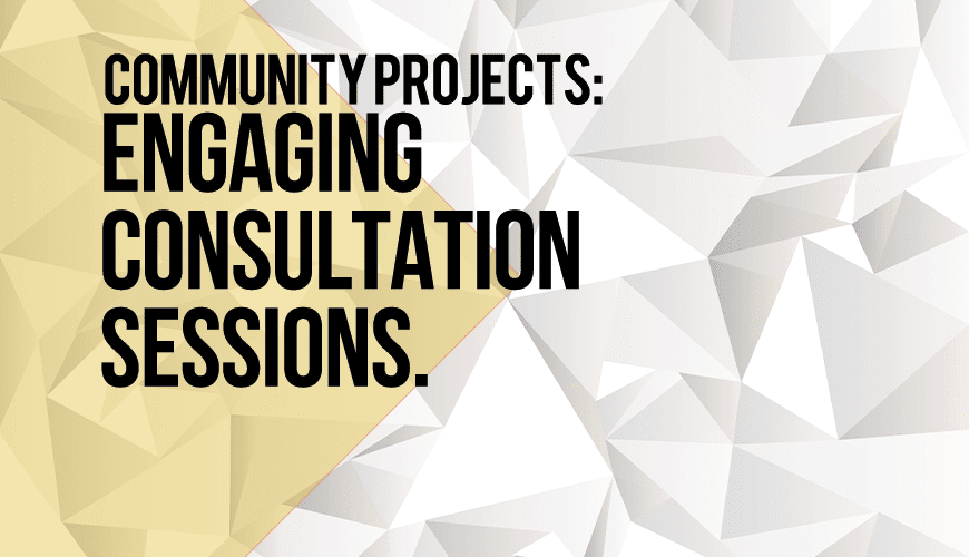 Community_Consultation_Sessions_Link_image