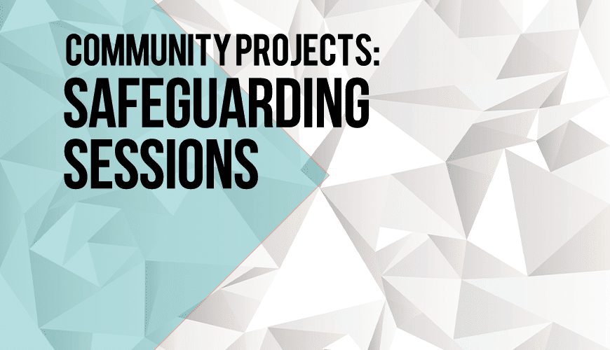 Community_Safeguarding_sessions_Link_image