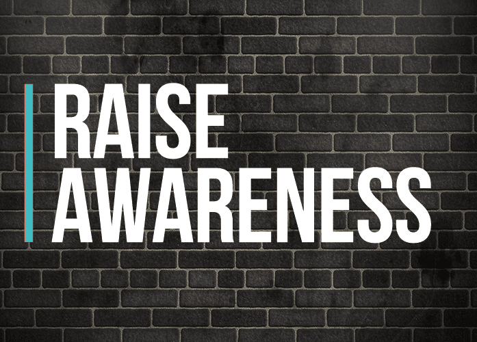 Raise_Awareness_Link