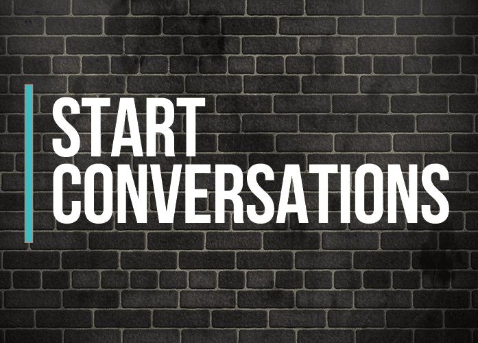 Start_Conversations_Link
