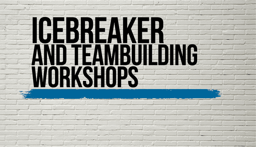 Team_Building_Icebreaker_Workshop_link_image