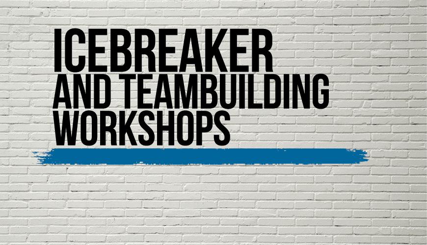 Team_Building_Icebreaker_Workshop_link_image