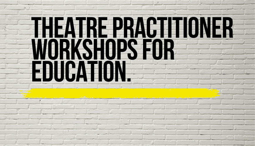 Theatre_Practitioners_Link_image