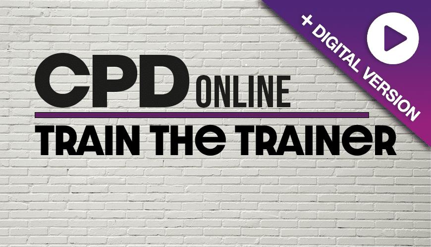 CPD_TTT_Link_image_watch_online