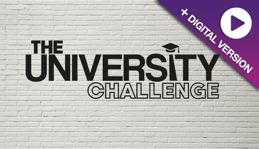 Univeristy_Challenge_Link_image_watch_online